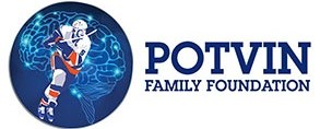 Potvin Foundation